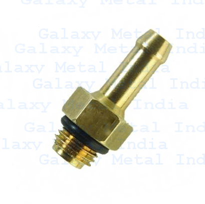 Injector Nozle O-ring